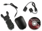 A PC interface kit (including Optical Adapter Back, Cable & Software CD) (copy 1)