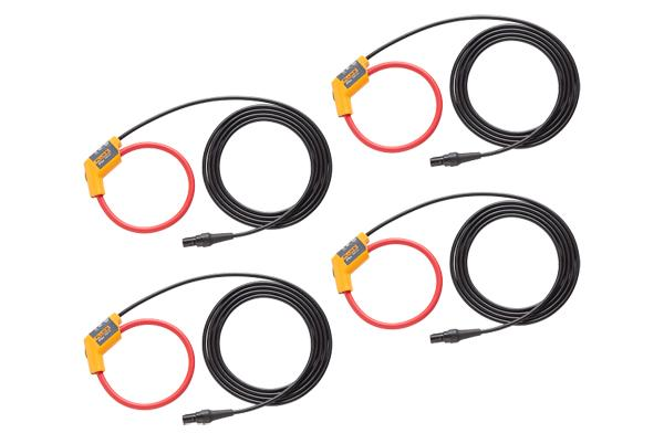 iFlex® Current Clamps